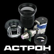 Тепловизоры, тепловизионные модули, ИК- модули, микроболометры, ИК-объективы, видеоаналитика, LWIR, тепловизионный объектив, тепловизионная оптика